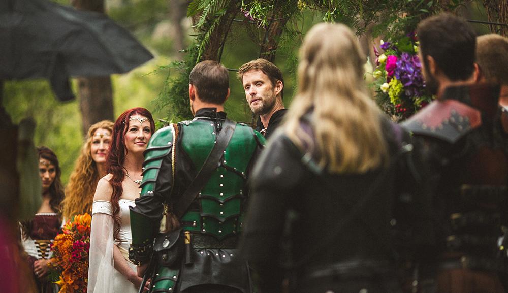 Heather Bobby Dunafon Castle Wedding-0018.jpg