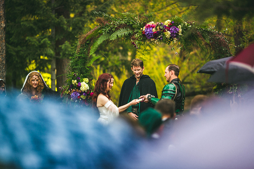 Heather Bobby Dunafon Castle Wedding-0020.jpg