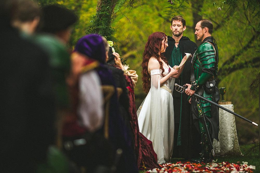 Heather Bobby Dunafon Castle Wedding-0021.jpg