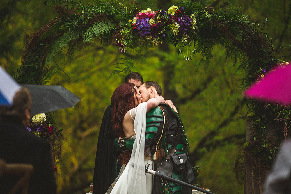 Heather Bobby Dunafon Castle Wedding-0022.jpg