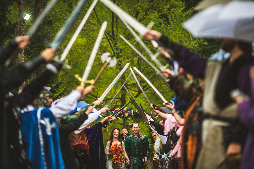 Heather Bobby Dunafon Castle Wedding-0023.jpg