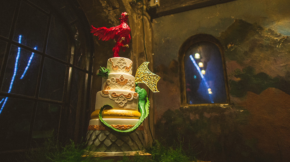 Heather Bobby Dunafon Castle Wedding-0024.jpg