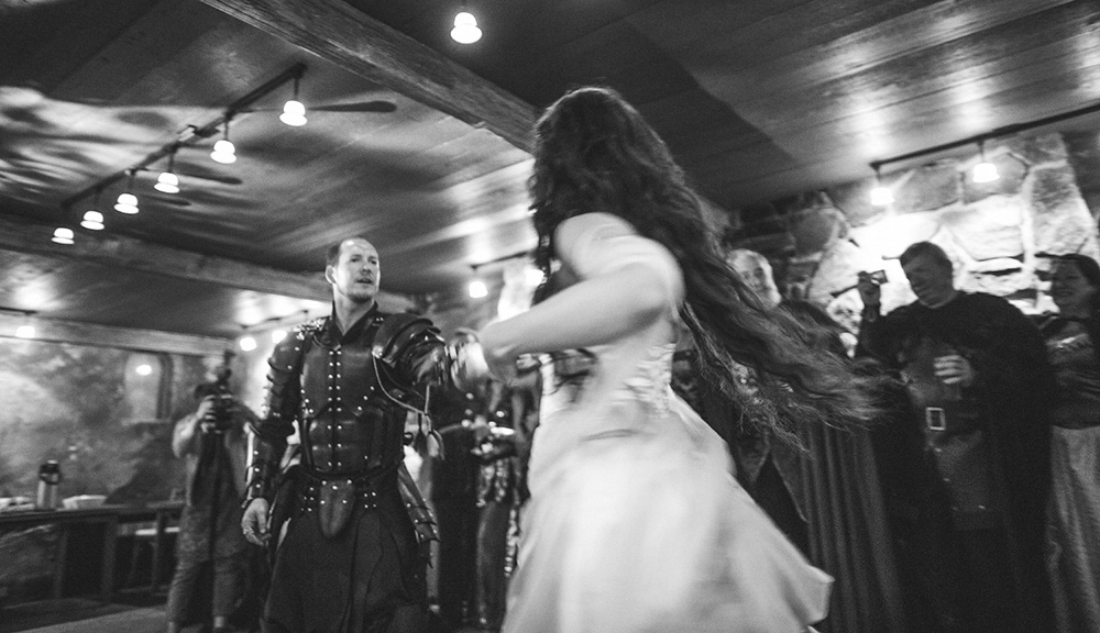 Heather Bobby Dunafon Castle Wedding-0025.jpg
