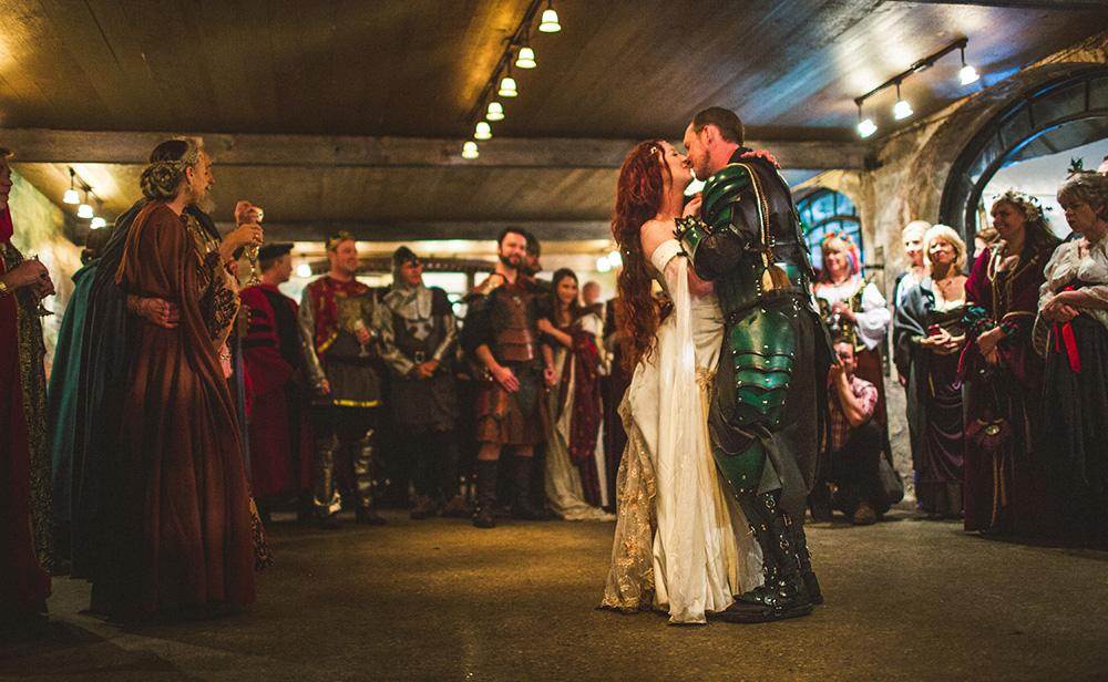 Heather Bobby Dunafon Castle Wedding-0026.jpg