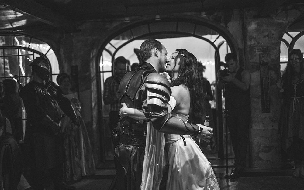 Heather Bobby Dunafon Castle Wedding-0028.jpg