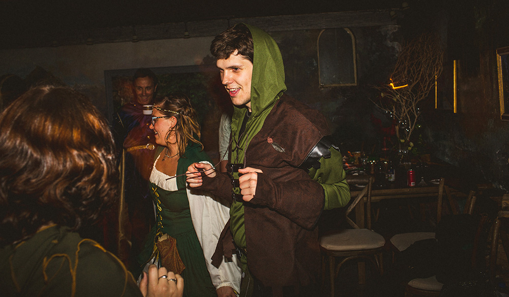 Heather Bobby Dunafon Castle Wedding-0029.jpg