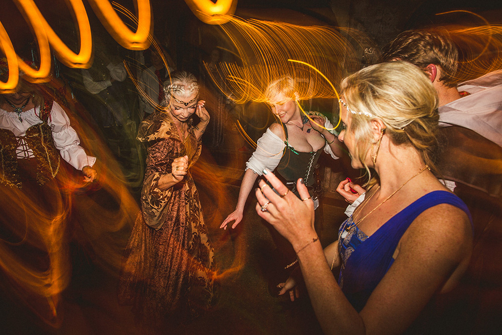 Heather Bobby Dunafon Castle Wedding-0030.jpg