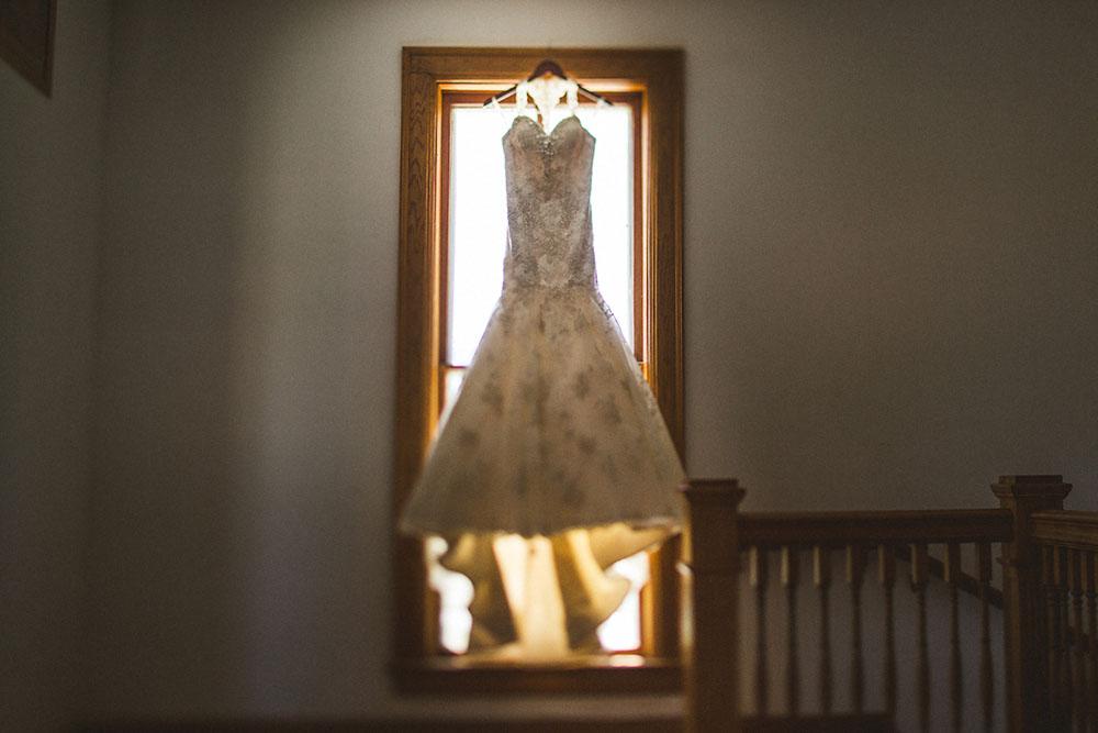 1 Tilt Shift Wedding Dress.jpg