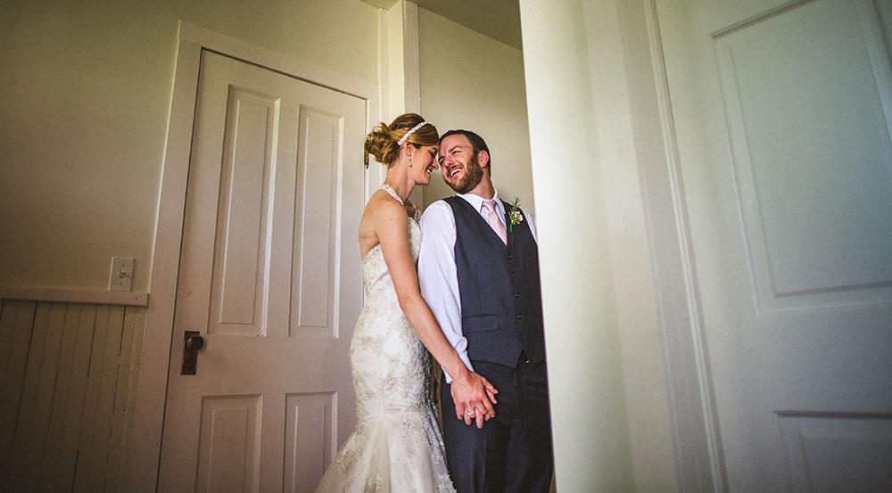 6 Wedding At Beckwith.jpg