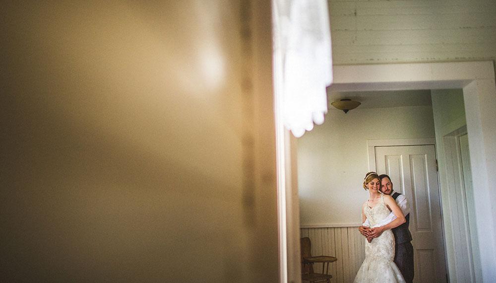 7 Westcliffe Wedding.jpg
