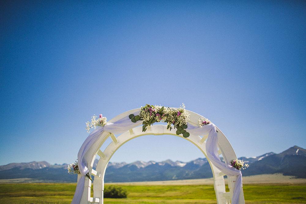 8 Rocky Mountain Wedding.jpg