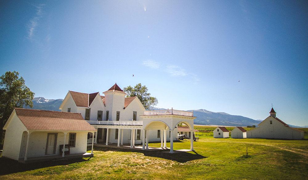 10 Beckwith Ranch Wedding.jpg