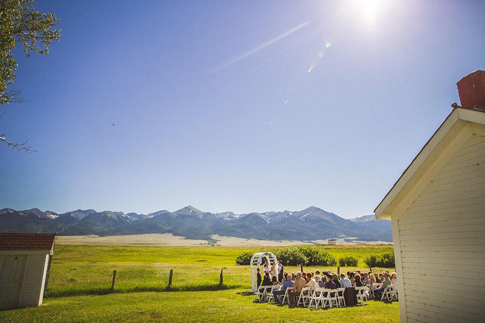 11 Colorado Summer Wedding.jpg