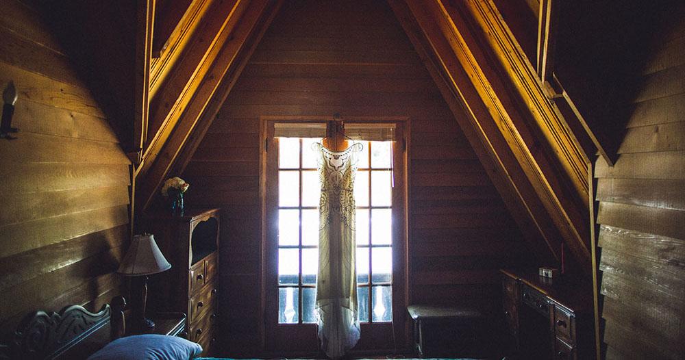 Evergreen Colorado Wedding Kevin Carolyn-0002.jpg