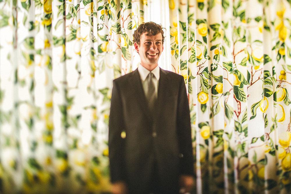 Evergreen Colorado Wedding Kevin Carolyn-0004.jpg