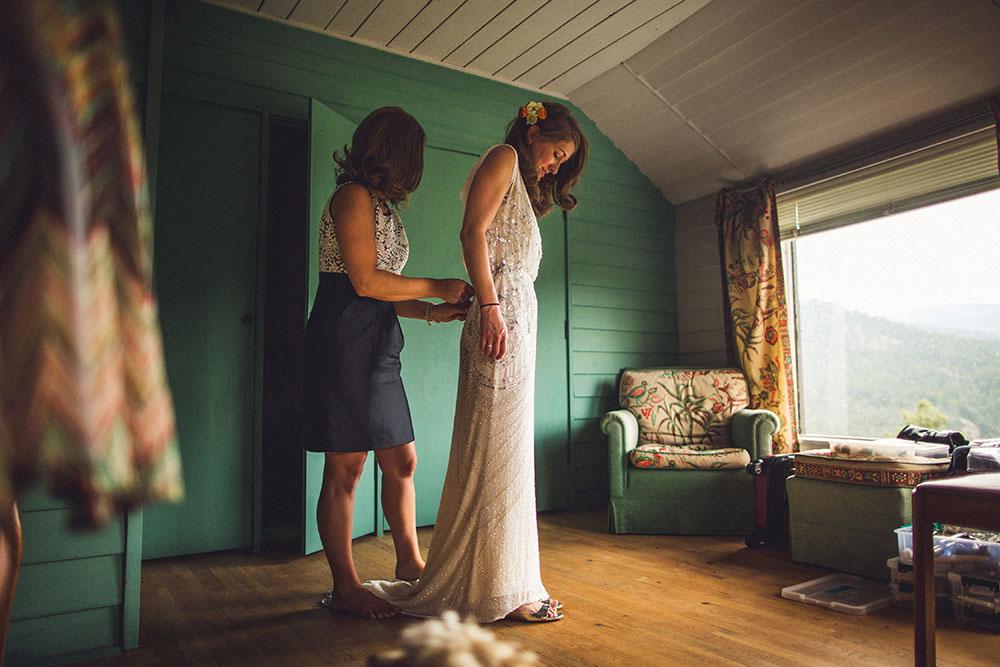 Evergreen Colorado Wedding Kevin Carolyn-0007.jpg