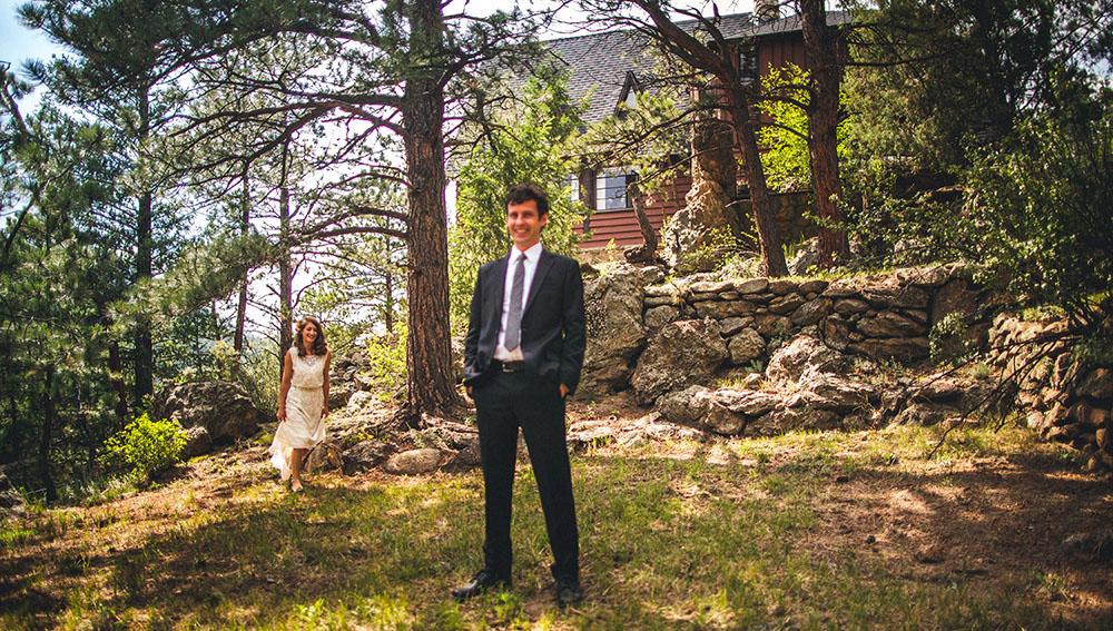 Evergreen Colorado Wedding Kevin Carolyn-0009.jpg