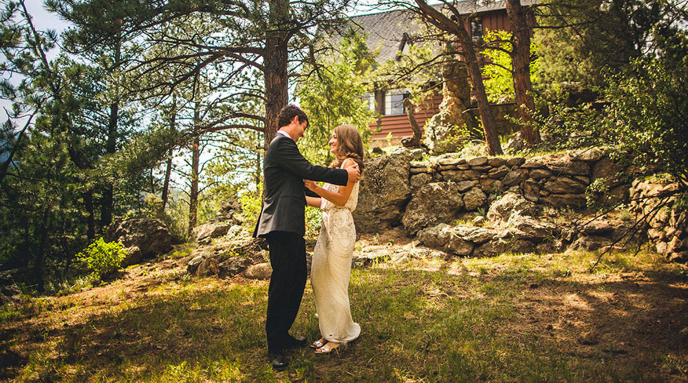 Evergreen Colorado Wedding Kevin Carolyn-0010.jpg