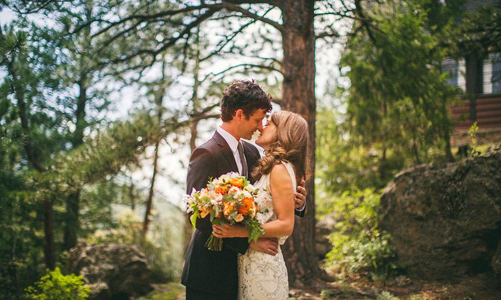 Evergreen Colorado Wedding Kevin Carolyn-0012.jpg