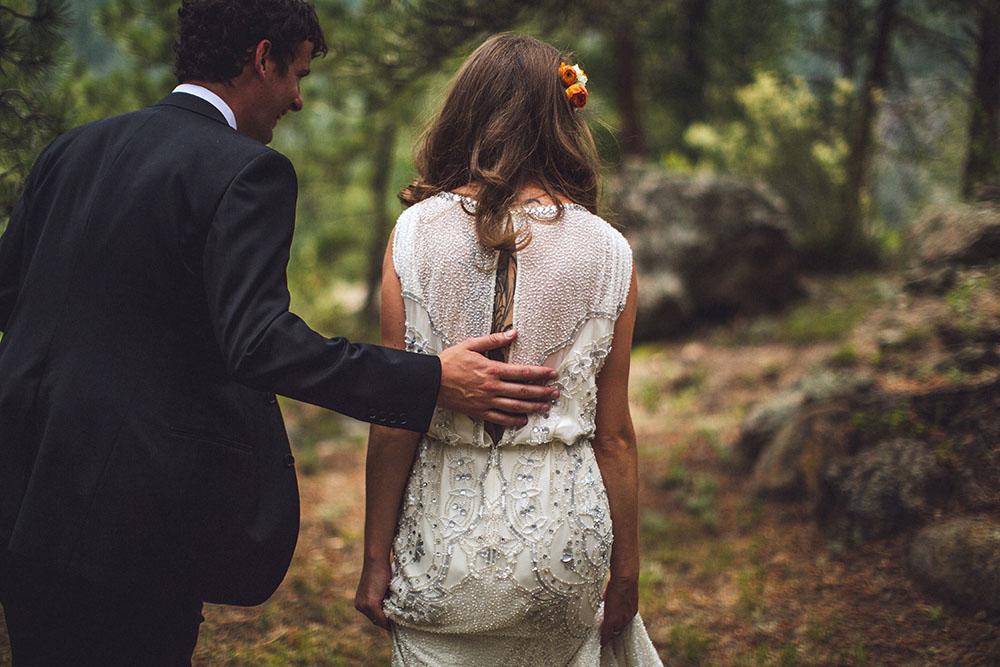 Evergreen Colorado Wedding Kevin Carolyn-0013.jpg
