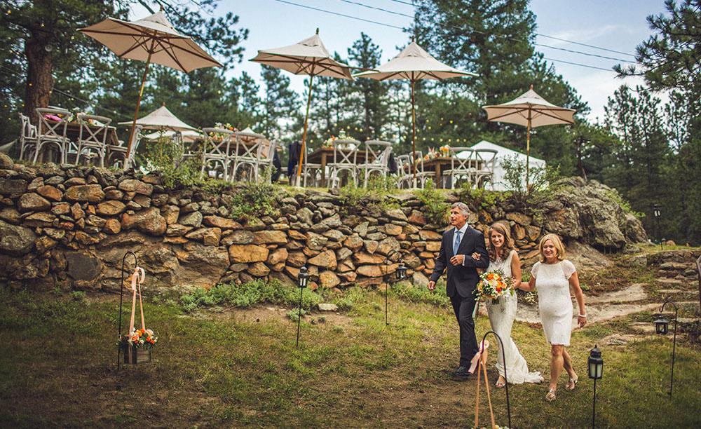 Evergreen Colorado Wedding Kevin Carolyn-0015.jpg