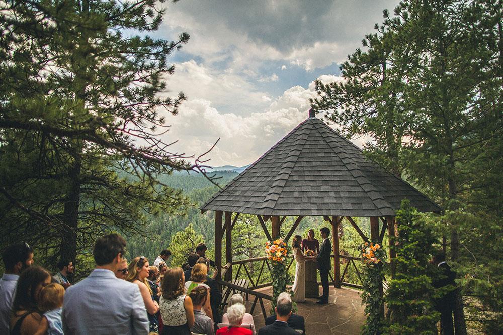 Evergreen Colorado Wedding Kevin Carolyn-0017.jpg