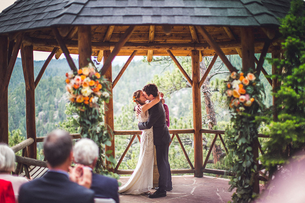 Evergreen Colorado Wedding Kevin Carolyn-0018.jpg