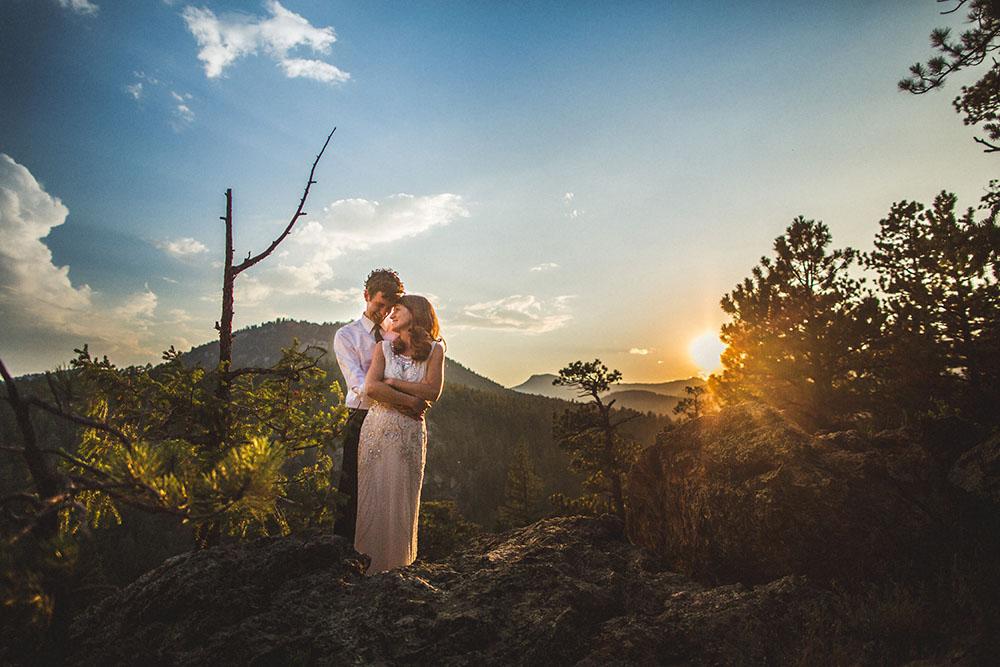 Evergreen Colorado Wedding Kevin Carolyn-0022.jpg