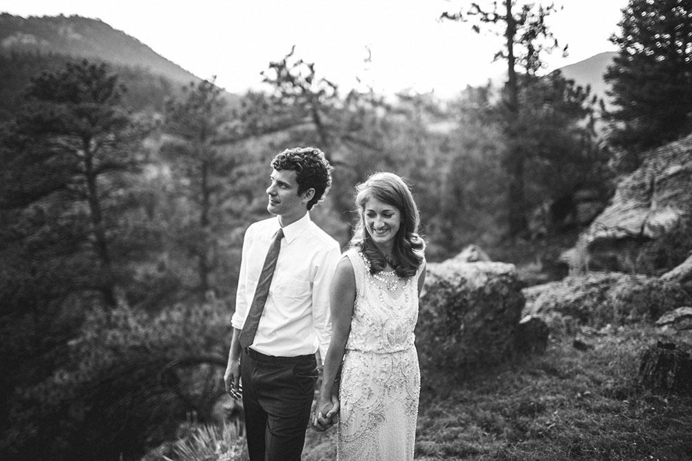 Evergreen Colorado Wedding Kevin Carolyn-0025.jpg