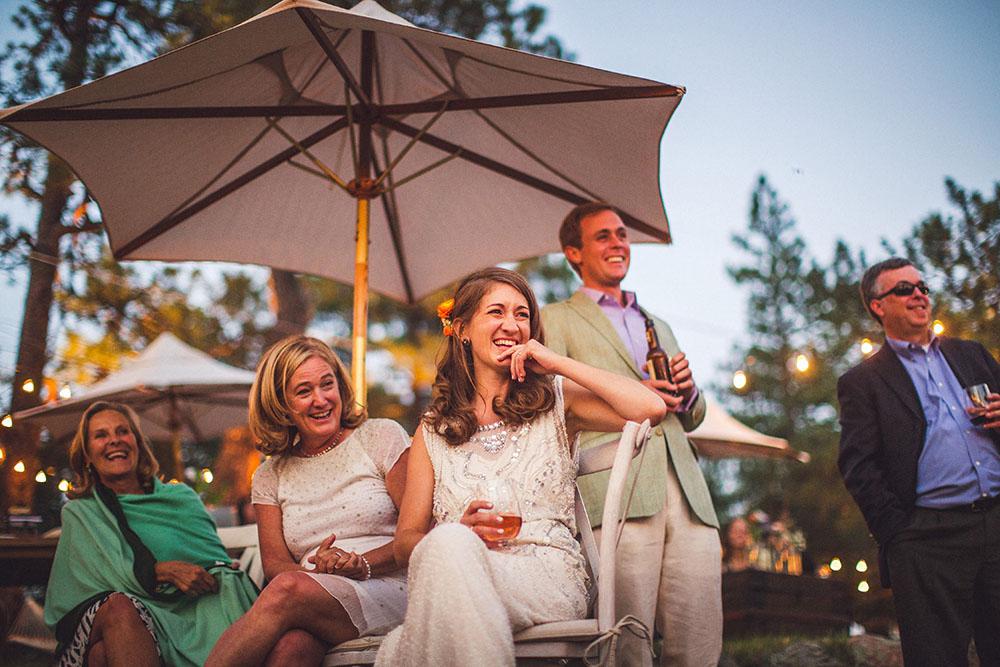 Evergreen Colorado Wedding Kevin Carolyn-0027.jpg