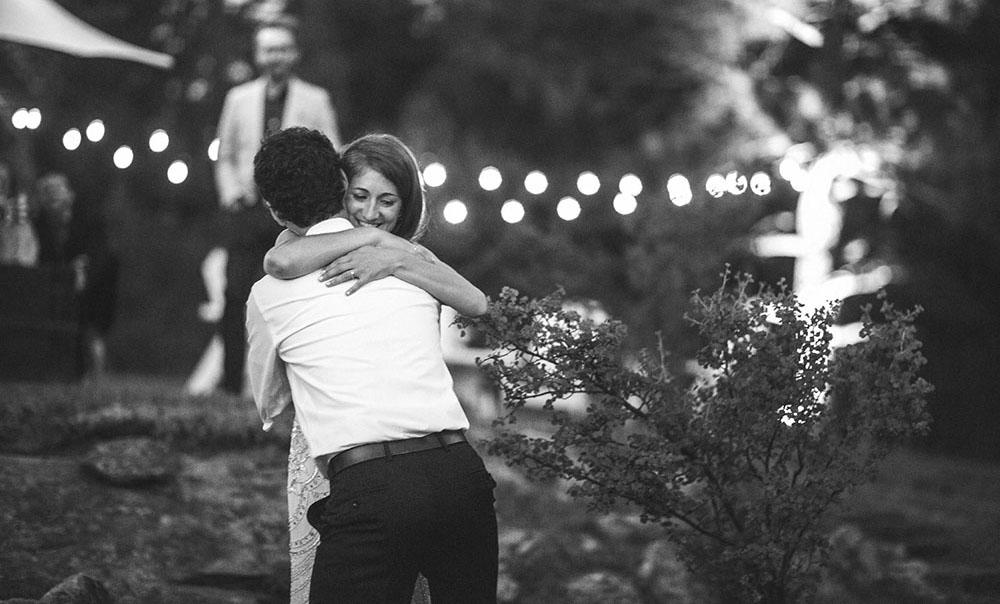 Evergreen Colorado Wedding Kevin Carolyn-0029.jpg