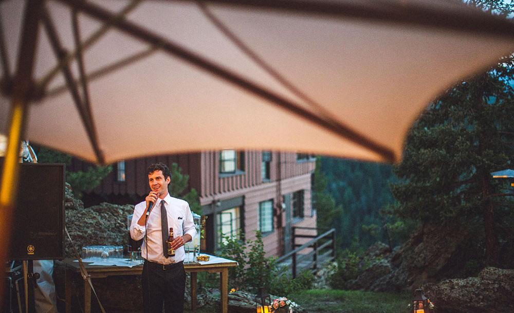 Evergreen Colorado Wedding Kevin Carolyn-0028.jpg