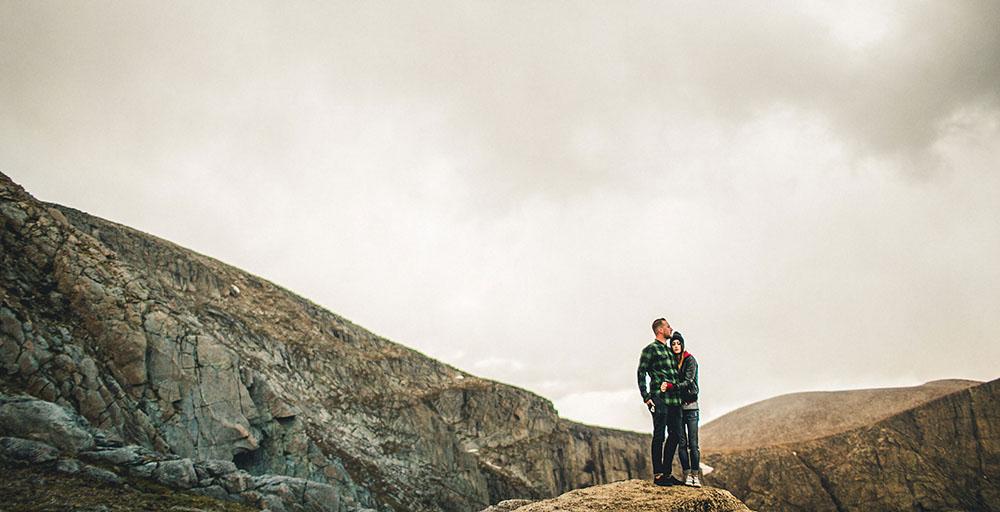 Sean and Melanie Flanigan-0005.jpg