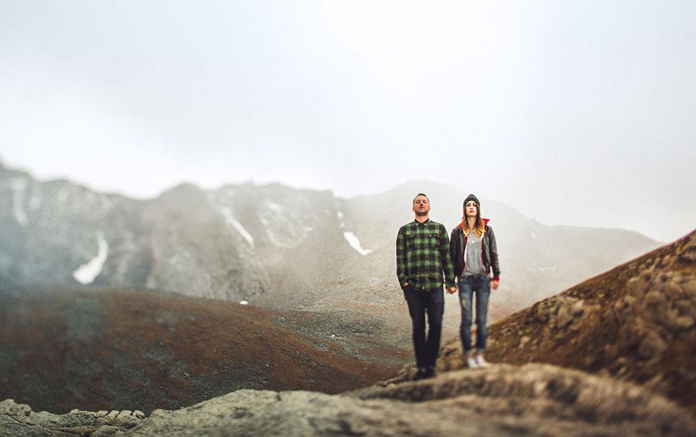 Sean and Melanie Flanigan-0007.jpg
