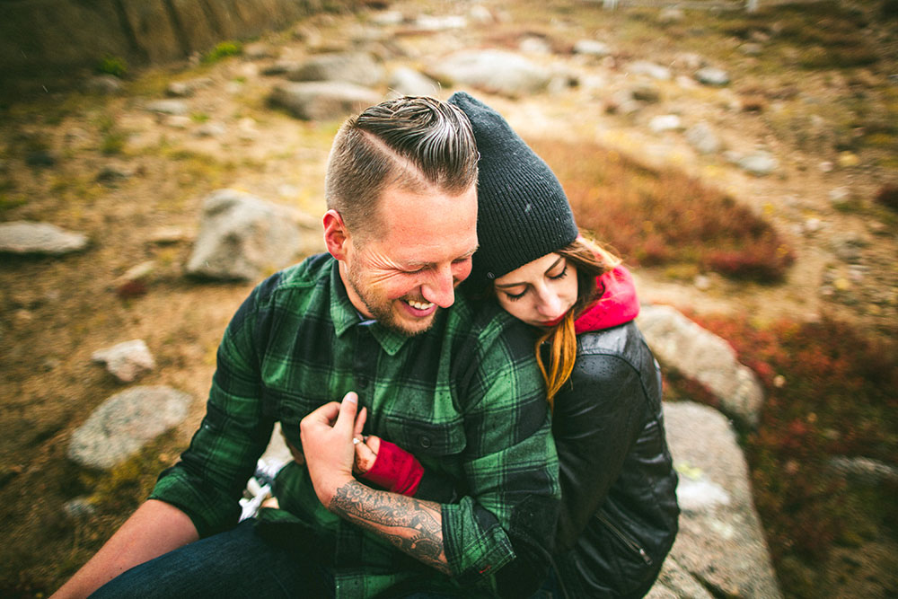 Sean and Melanie Flanigan-0011.jpg