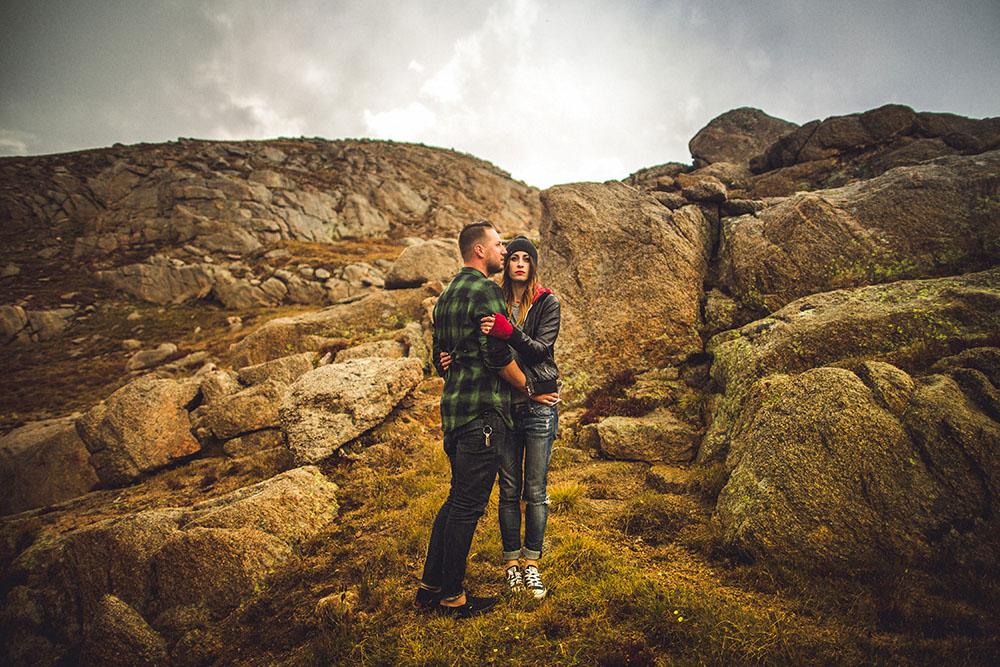 Sean and Melanie Flanigan-0012.jpg