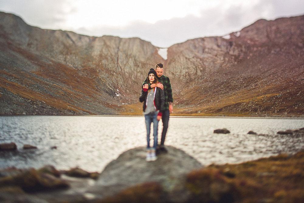 Sean and Melanie Flanigan-0013.jpg