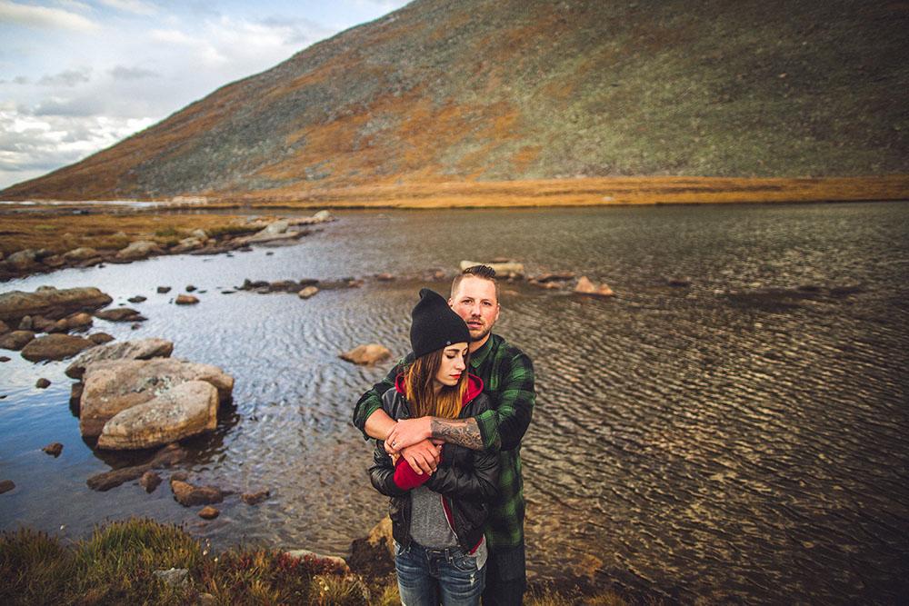 Sean and Melanie Flanigan-0014.jpg