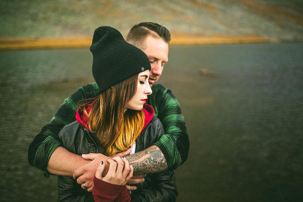 Sean and Melanie Flanigan-0015.jpg