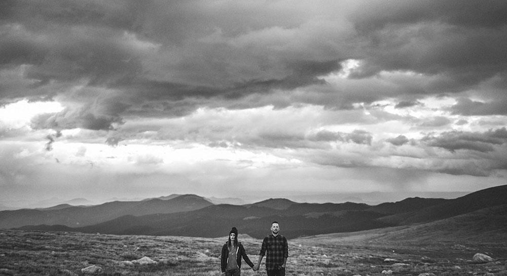 Sean and Melanie Flanigan-0020.jpg