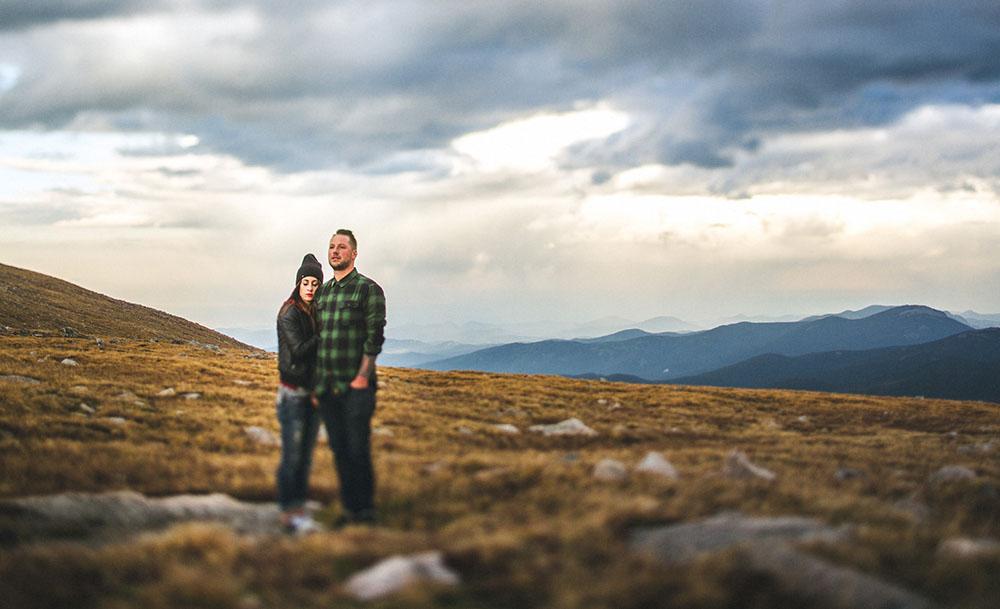 Sean and Melanie Flanigan-0021.jpg