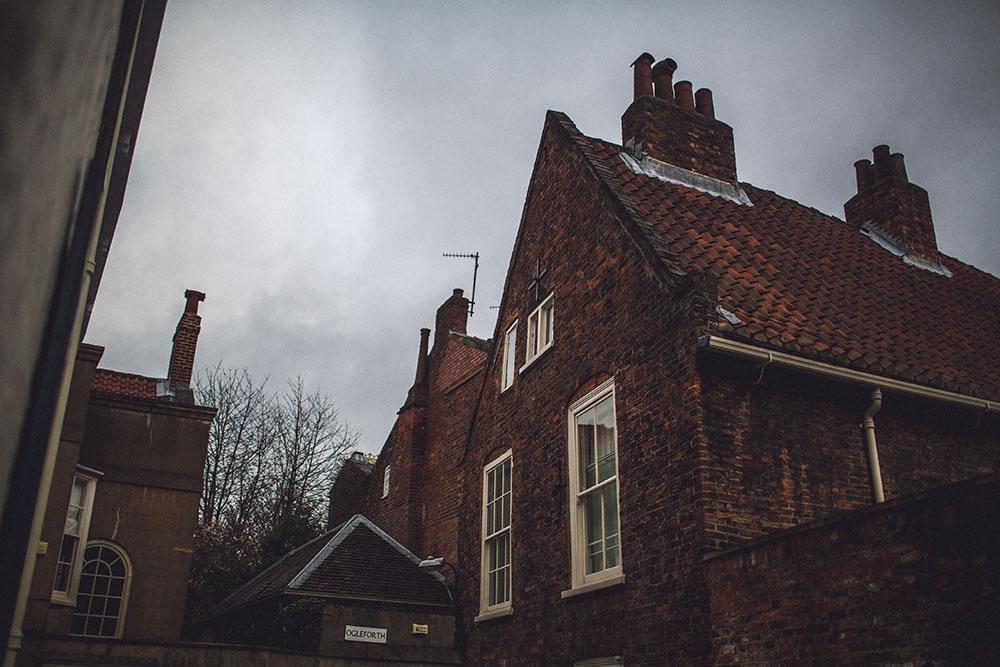 The Willinghams UK trip-0017.jpg