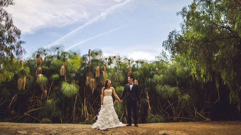 Gio Claire Wayfarers Chapel Wedding-0002.jpg