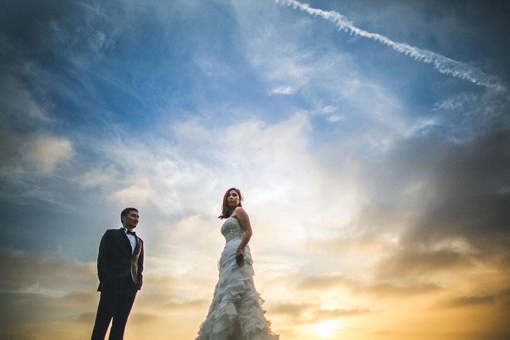 Gio Claire Wayfarers Chapel Wedding-0006.jpg