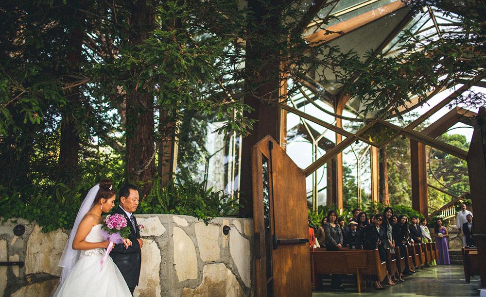 Gio Claire Wayfarers Chapel Wedding-0012.jpg