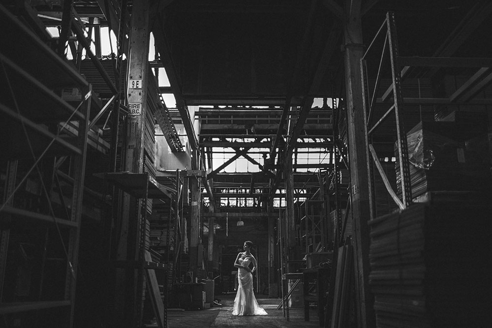 Emma and Grace Philadelphia Wedding Photographer-0002.jpg