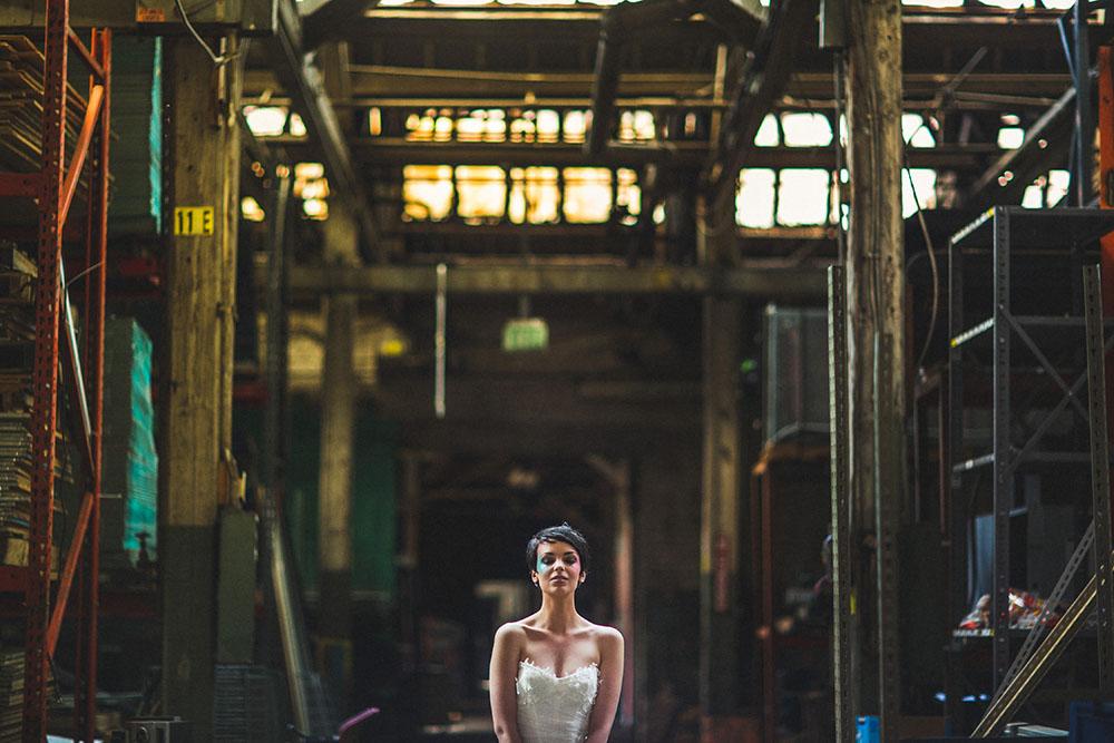 Emma and Grace Philadelphia Wedding Photographer-0006.jpg