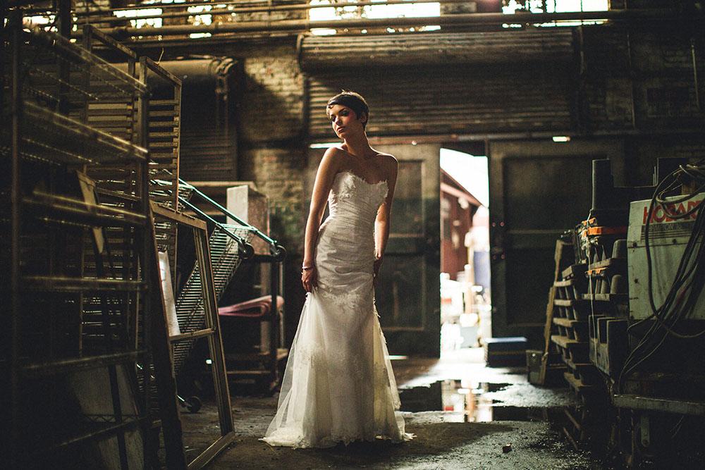 Emma and Grace Philadelphia Wedding Photographer-0013.jpg