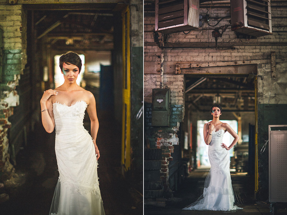 Emma and Grace Philadelphia Wedding Photographer-0014.jpg