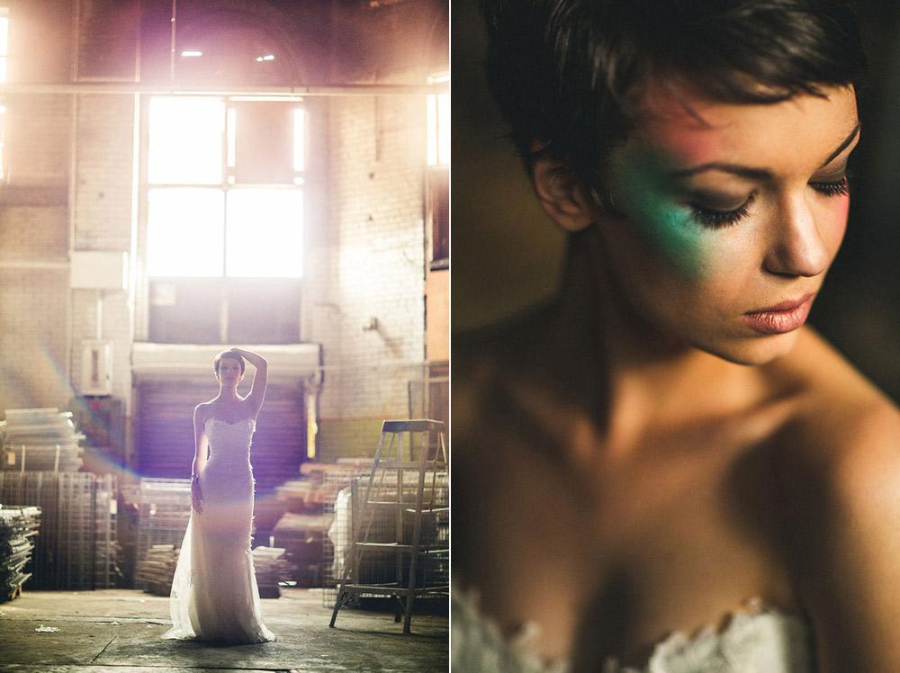Emma and Grace Philadelphia Wedding Photographer-0022.jpg